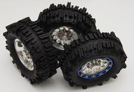 rc hobby tires, ithaca hobby shop